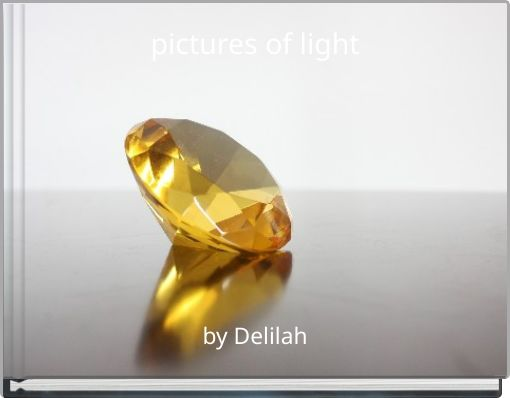 pictures of light
