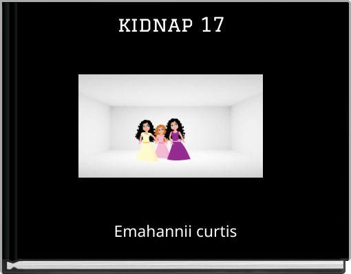 kidnap 17