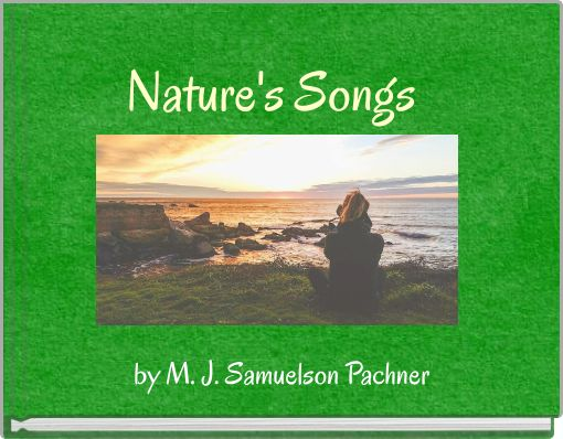 Nature's Songs