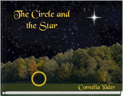 The Circle and the Star