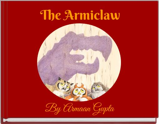 The Armiclaw