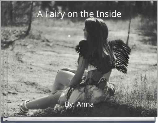 A Fairy on the Inside