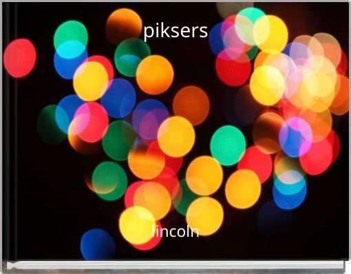 piksers