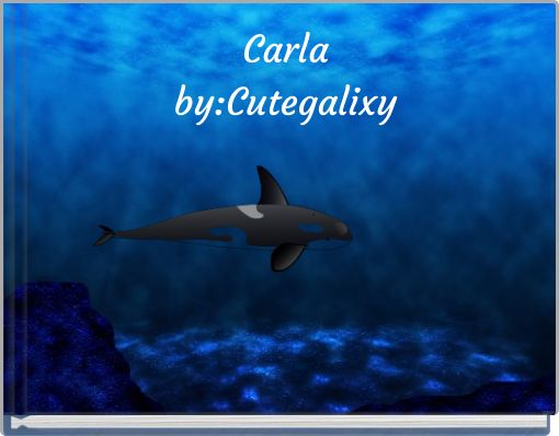 Carlaby:Cutegalixy