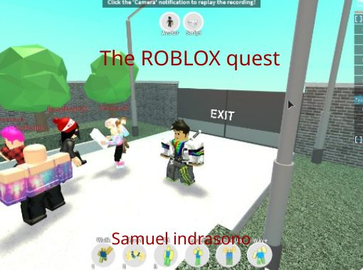 Play Roblox Online Free