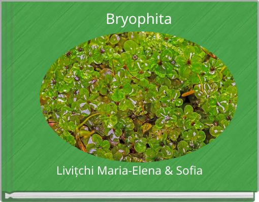 Bryophita