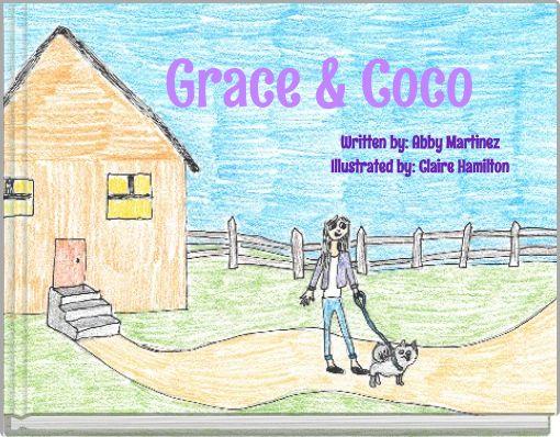 Grace & Coco