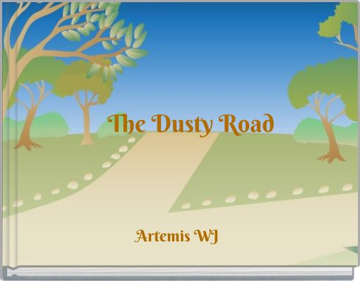 The Dusty Road