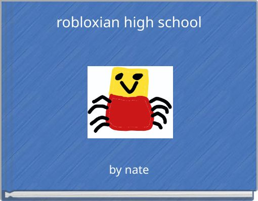 robloxian high school
