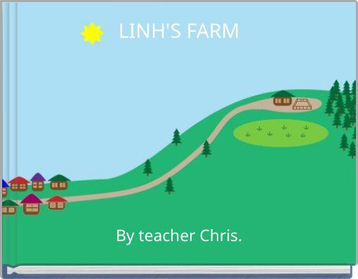 LINH'S FARM