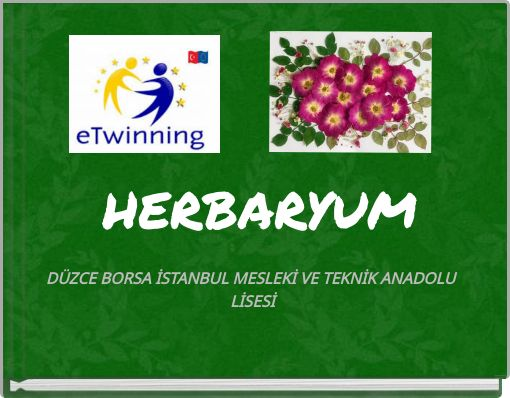 HERBARYUM