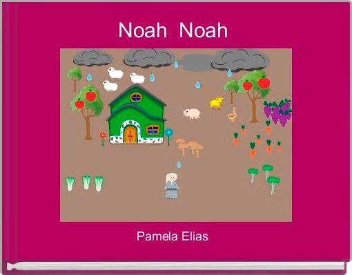 Noah  Noah