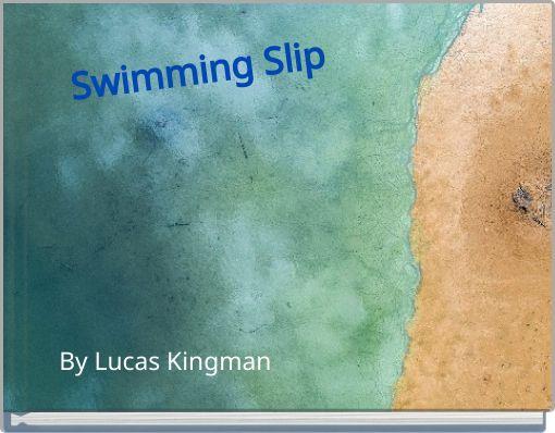 Swimming Slip