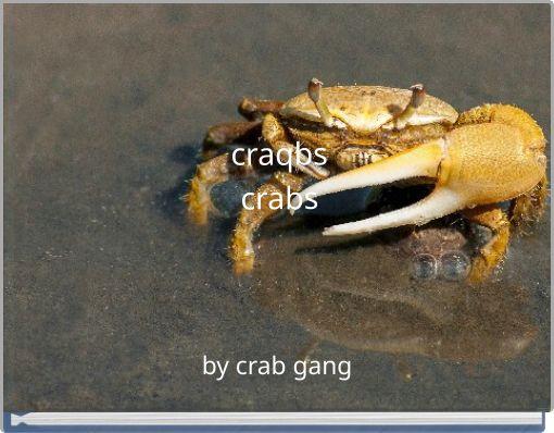craqbscrabs