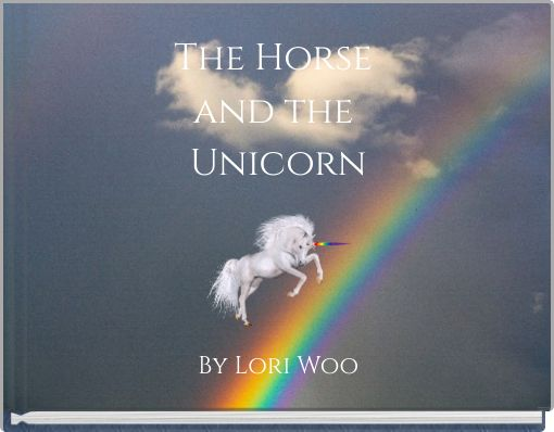 The Horse and the Unicorn