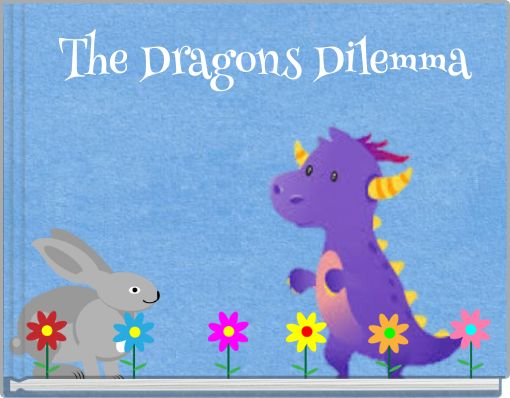 The Dragons Dilemma