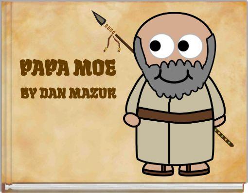 PAPA MOE