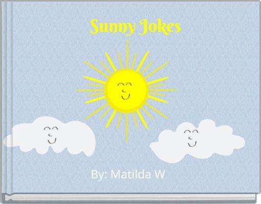 Sunny Jokes
