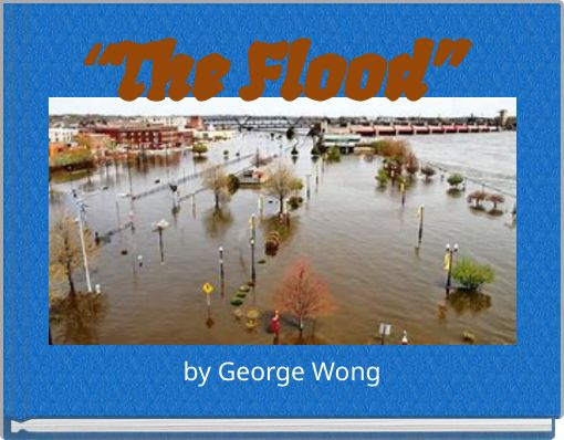 """The Flood"""