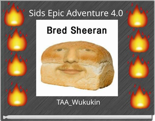 Sids Epic Adventure 4.0