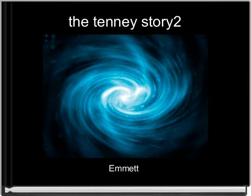 the tenney story2