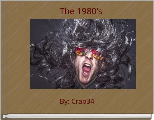 The 1980's