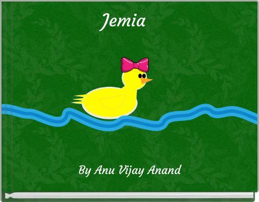 Jemia