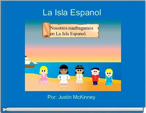 La Isla Espanol