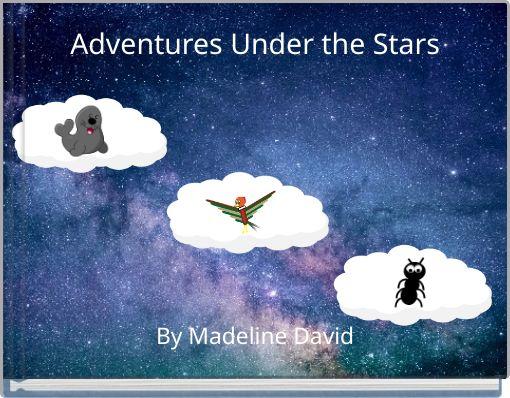 Adventures Under the Stars