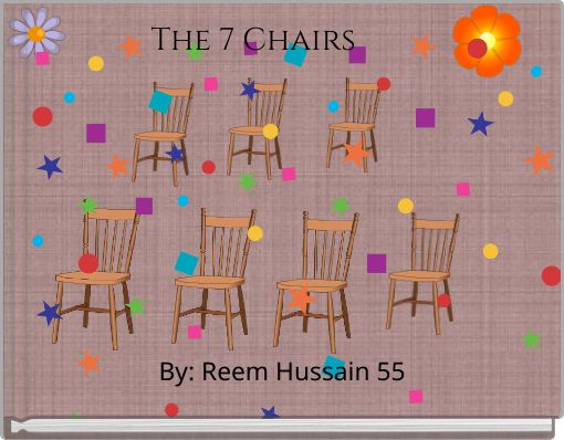 The 7 Chairs