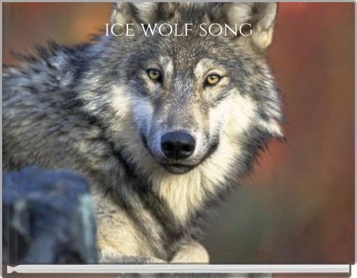 ice wolf song