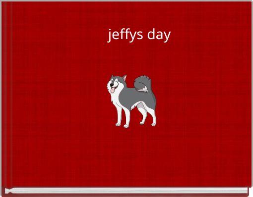 jeffys day