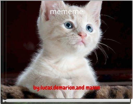 mememe