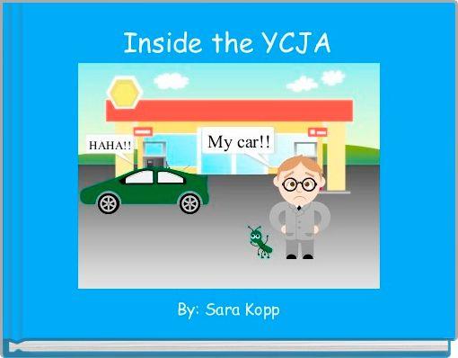 Inside the YCJA
