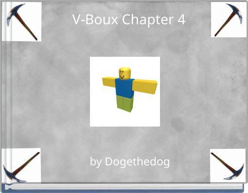 V-Boux Chapter 4