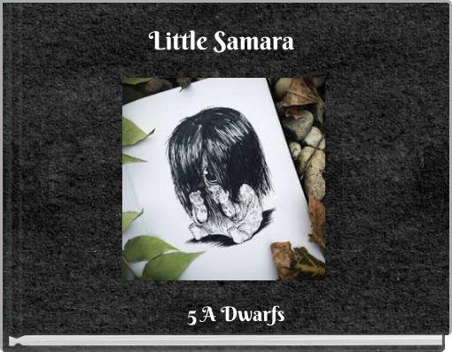 Little Samara