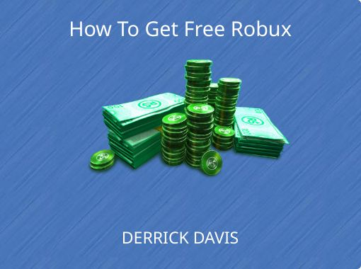How To Get Free Robux Free Stories Online Create Books For
