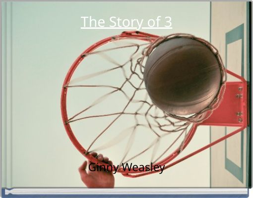 The Story of 3