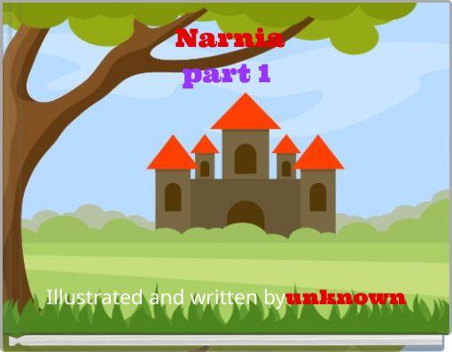 Narniapart 1