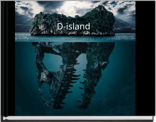 D-island
