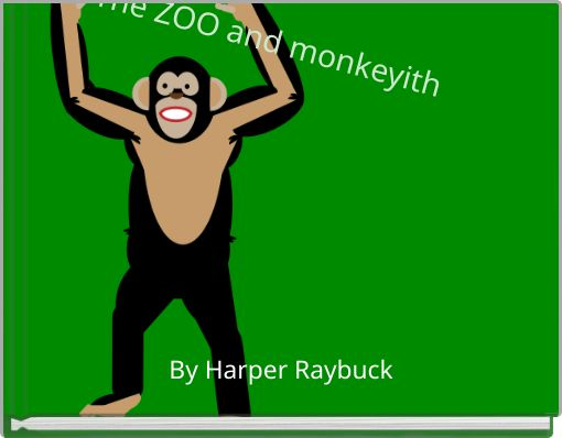 The ZOO and monkeyith