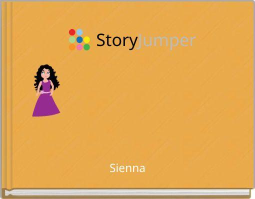 StoryJumper