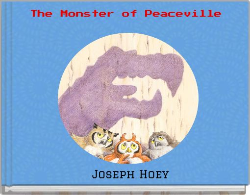The Monster of Peaceville
