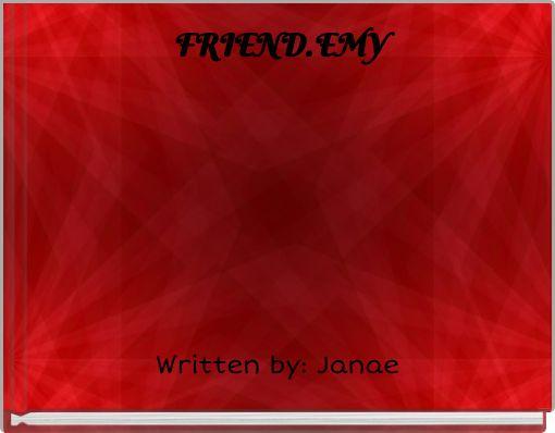 FRIEND.EMY