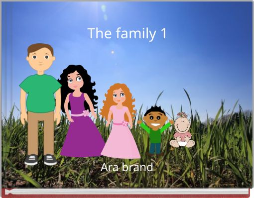 The family 1