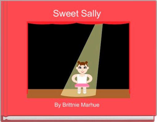 Sweet Sally