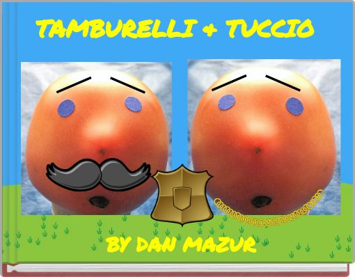 TAMBURELLI & TUCCIO