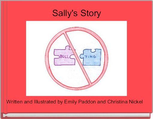 Sally's Story