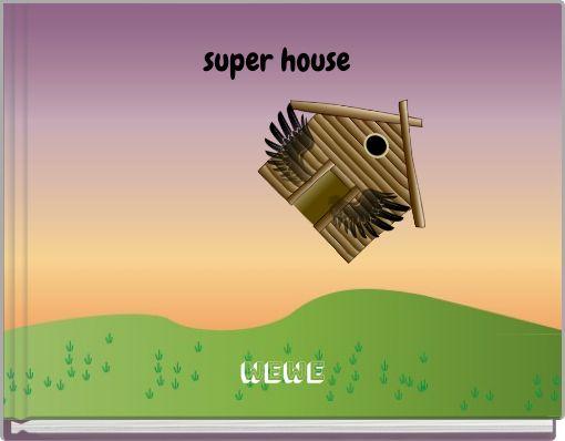 super house