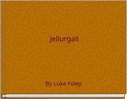 Jellurgall